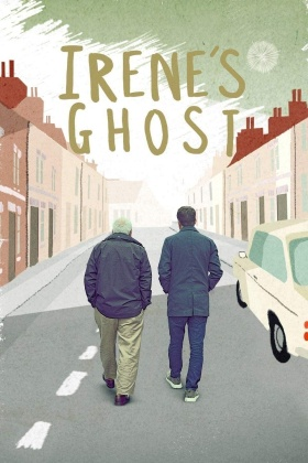 Irene's Ghost (2018)