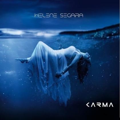 Helene Segara - Karma (14 Titres, Deluxe Edition)
