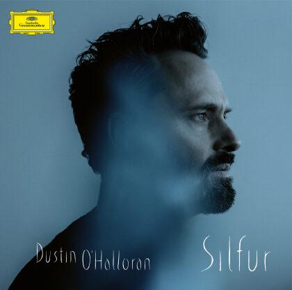 Dustin O'Halloran - Silfur (2 LPs)