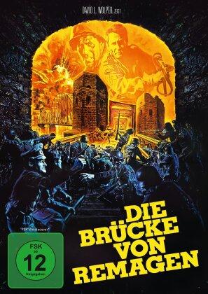 Die Brücke von Remagen (1969)