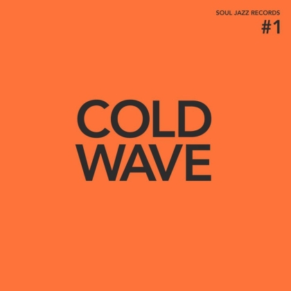 Cold Wave #1