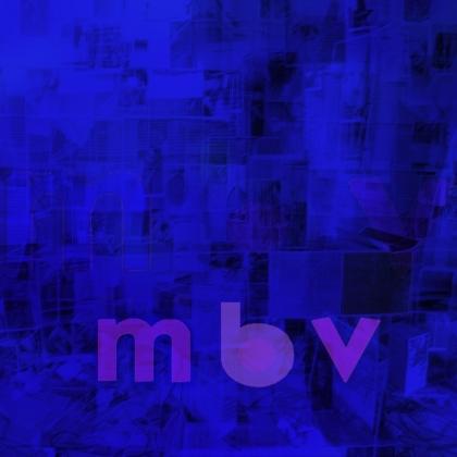 My Bloody Valentine - MBV (2021 Reissue)
