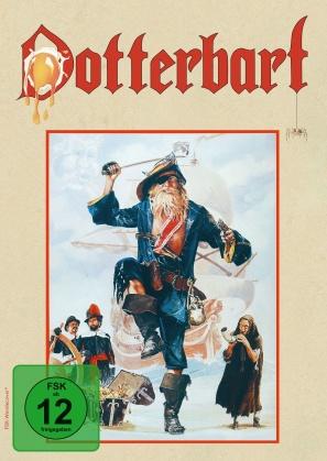 Dotterbart (1983)
