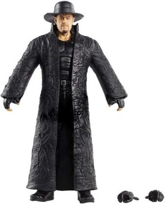 WWE - Wwe Elite Collection Undertaker