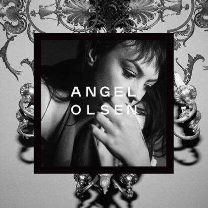 Angel Olsen - Song Of The Lark...And Other Far Memories (Boxset, 4 LPs)