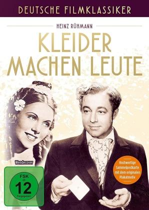 Kleider machen Leute (1940) (Deutsche Filmklassiker)