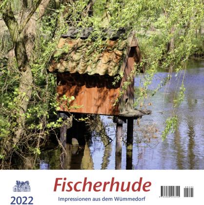 Fischerhude 2022