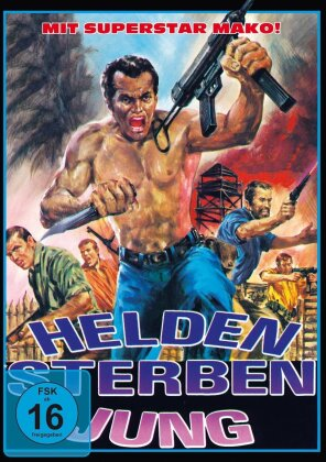 Helden sterben jung (1975)