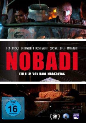 Nobadi (2019)