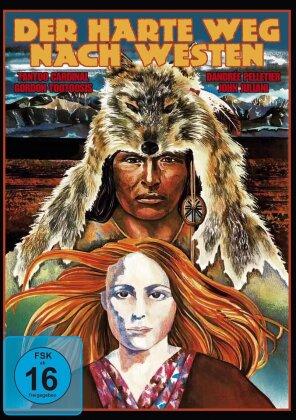 Der harte Weg nach Westen (1978)