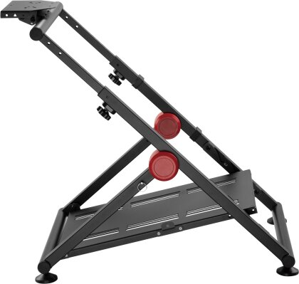Oplite - Wheel Stand GT Pro (PlayStation 5 + Xbox Series X)