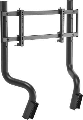 Oplite - GTR Single Monitor Stand (PlayStation 5 + Xbox Series X)