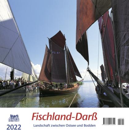 Fischland-Darß 2022