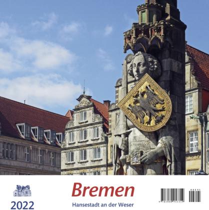 Bremen 2022