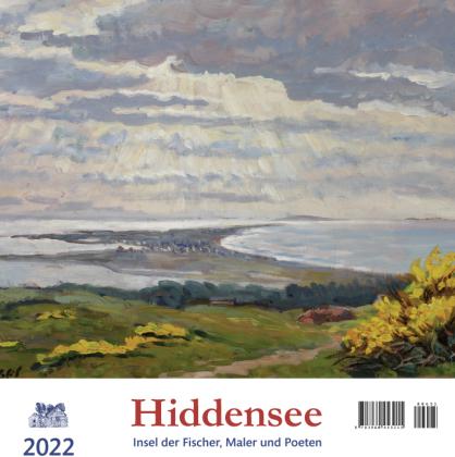 Hiddensee 2022