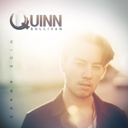 Quinn Sullivan - Wide Awake