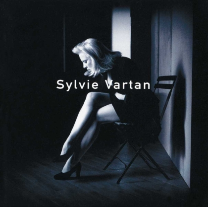 Sylvie Vartan - --- (2021 Reissue, 2 LPs)