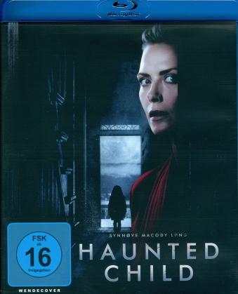 Haunted Child (2017)