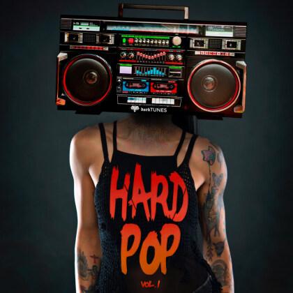 Hard Pop Vol. 1