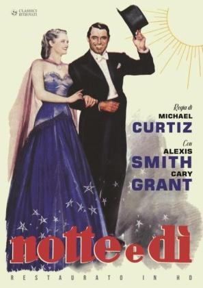 Notte e dì (1946) (Classici Ritrovati, restaurato in HD)