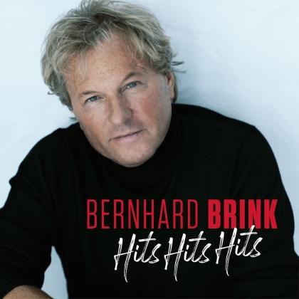 Bernhard Brink - Hits Hits Hits