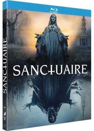 Sanctuaire (2021)