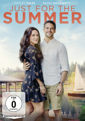 Just for the summer (2020)