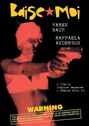Baise Moi (2000)