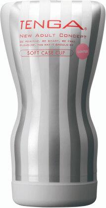 Tenga Soft Case Cup Gentle