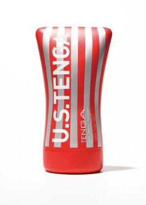 Tenga Original US Soft Cup