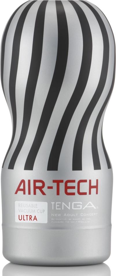 Tenga Air-Tech Cup Ultra