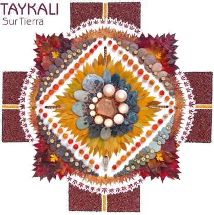 Taykali - Sur Tierra