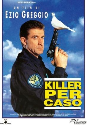 Killer per caso (1997)