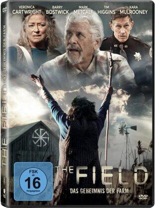 The Field - Das Geheimnis der Farm (2019)