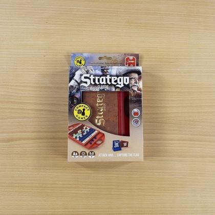 Stratego Kompaktspiel