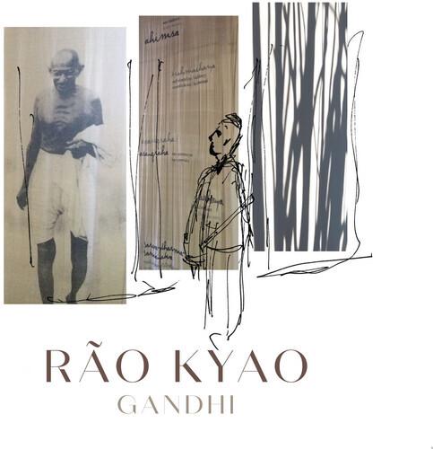 Rao Kyao - Gandhi