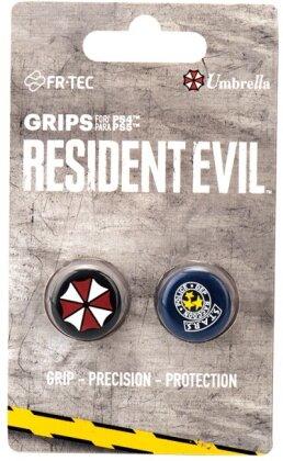 Resident Evil PS4/PS5 Grips Umbrella