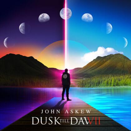 John Askew - Dusk Till Dawn V II