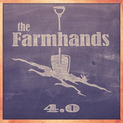 Farm Hands - 4.0
