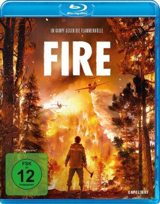 Fire (2020)