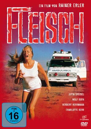 Fleisch (1979) (Versione Rimasterizzata)