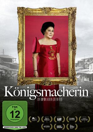 Königsmacherin (2019)
