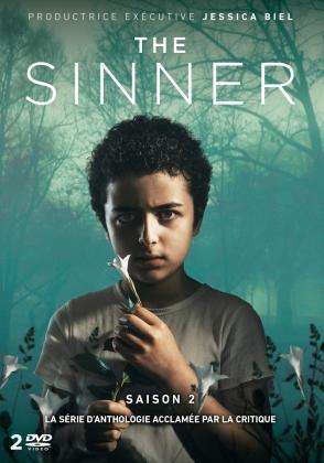 The Sinner - Saison 2 (2 DVDs)
