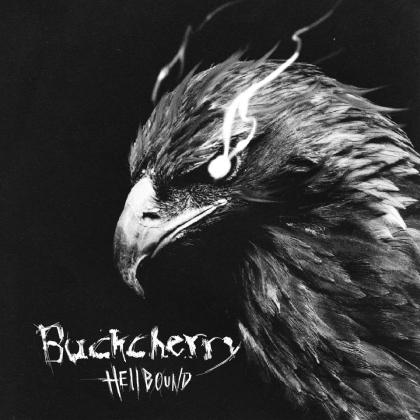 Buckcherry - Hellbound (Earache Records)