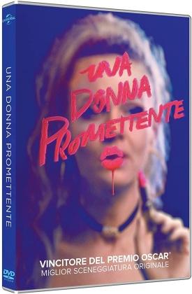 Una donna promettente (2020)