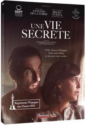 Une vie secrète (2019)