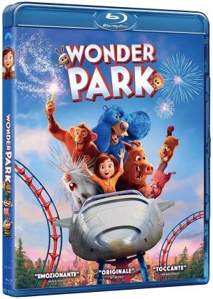 Wonder Park (2019) (Neuauflage)