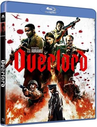 Overlord (2018) (Neuauflage)