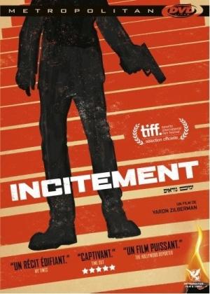 Incitement (2019)