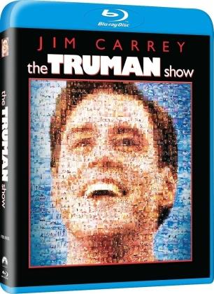 The Truman Show (1998) (Riedizione)